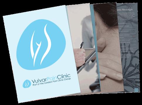 Vulvar Pain Clinic